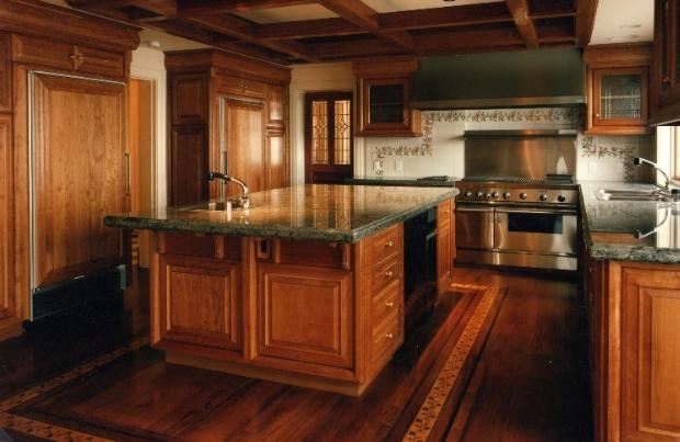 Advanced Floor Design Premier Hardwood Flooring In Seattle